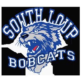 South Loup Bobcats